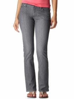 "Women's Clothes: Women's Lowest Rise Skinny - ""The Diva"" Jeans: Jeans Bargains 