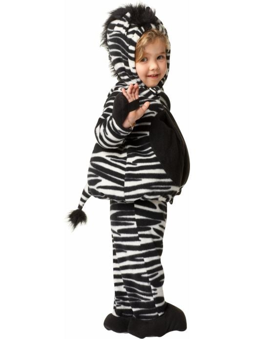 Oldnavy com Baby Girls Zebra Costumes for Baby Halloween from oldnavy.com