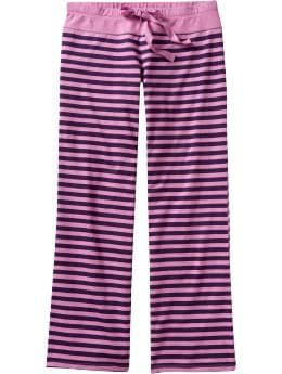 Oldnavy.com: Women: Women's Printed Lounge Pants: Lounge Bottoms: Loungewear