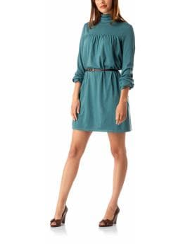 Oldnavy.com: Women: Women's Turtleneck Empire Dresses: New Arrivals :  bell sleeves womens turtleneck empire dresses dresses turtleneck
