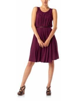 Oldnavy.com: Women: Women's Pleated Trapeze Dresses: New Arrivals :  burgandy tank womens pleated trapeze dresses dresses