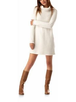 Oldnavy.com: Women: Women's Turtleneck Sweater Dresses: Dresses :  wool cotton grey sweater