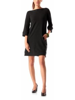 Oldnavy.com: Women: Women's Boatneck Bell-Sleeve Dresses: Dresses :  boatneck dress old navy oldnavy