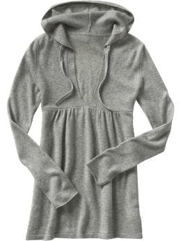 Women: Women's Cashmere Babydoll Hoodies: Cashmere | Old Navy :  new buy sweaters evening