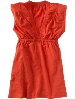 Women: Women's Slub-Knit Swim Cover-Ups: New Arrivals | Old Navy :  knit top top old navy