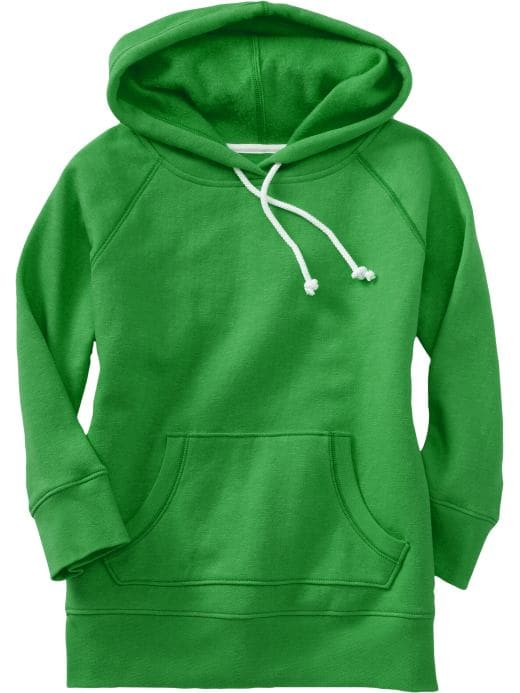 Women's Clothes: Women's Slub-Knit Pullover Hoodies: New Arrivals | Old Navy :  sweatshirt hoodie pullover hooded