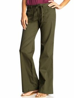 Discount Womens Pants
