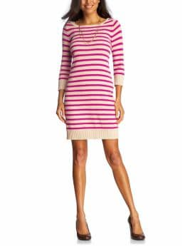 Women's Clothes: Women's Striped Sweater Dresses: Apparel New Arrivals | Old Navy