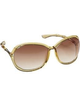 Women s Clothes Women s Bamboo Frame Sunglasses Sunglasses Sunglasses Beach Towels Old Navy from oldnavy.gap.com