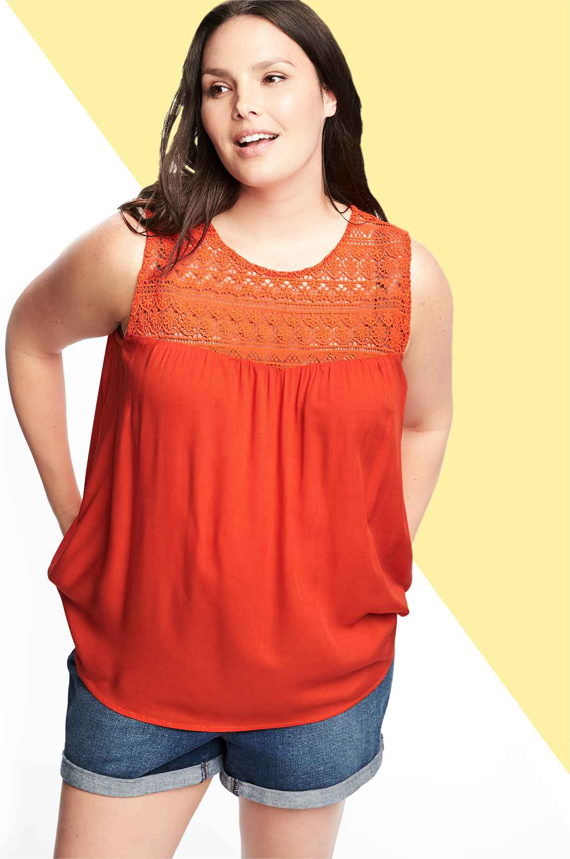 Women&39s Plus Size Clothes | Old Navy