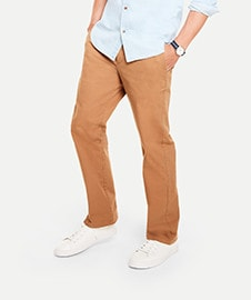 1e356732c5 Men's Pants | Old Navy