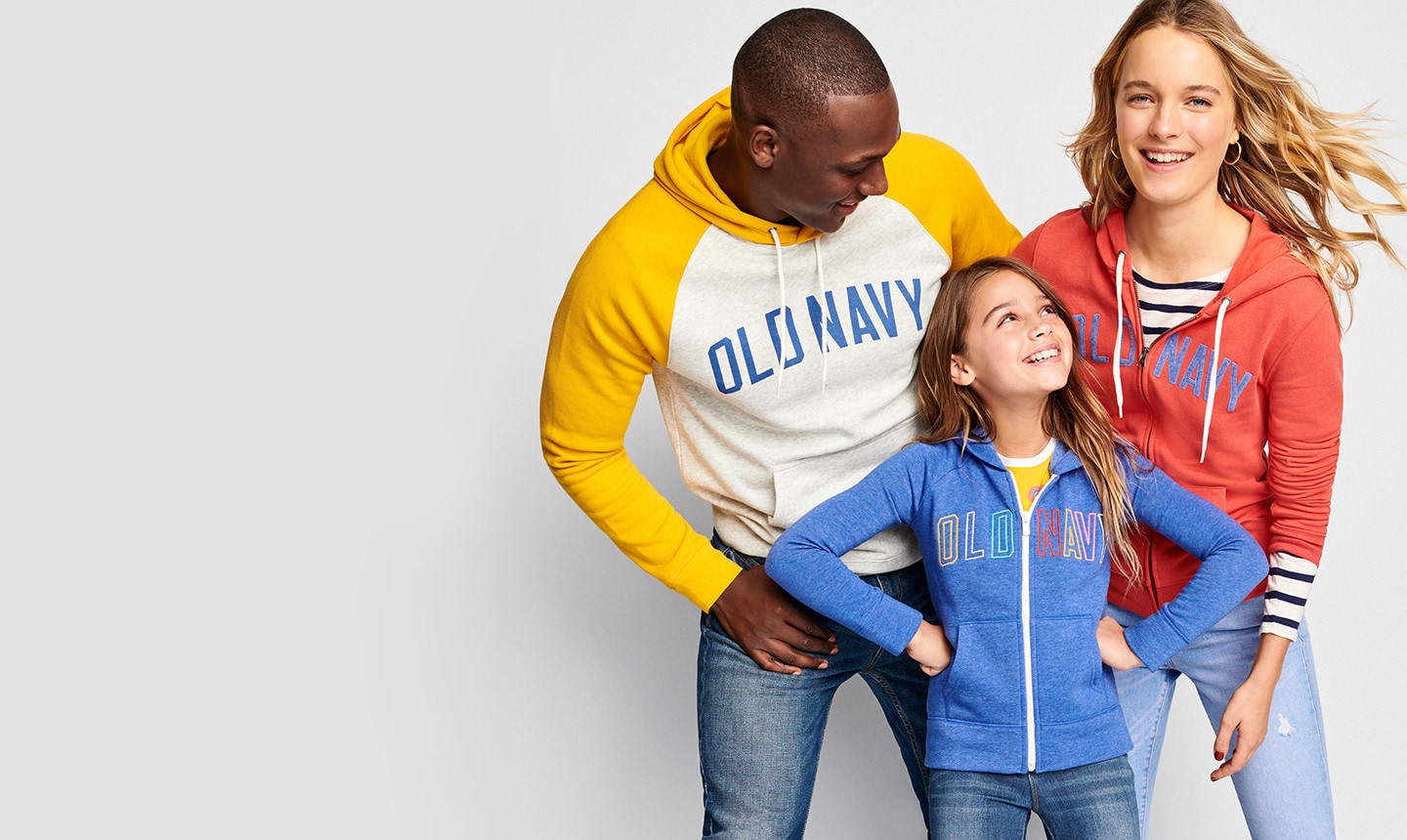 428b50f444 Old Navy® Outlet Store Locations Near You