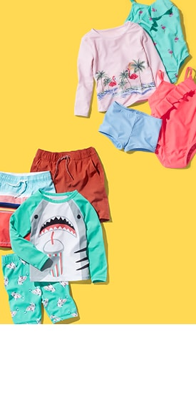 Shop toddler swim