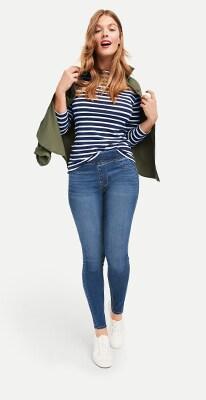 1dc754045add9 Women's Jeans | Old Navy