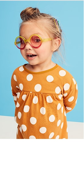 Shop toddler essentials