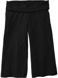 Women's Lounge Gauchos