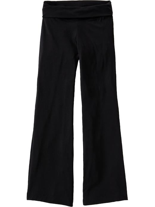 Old Navy Womens Lounge Pants