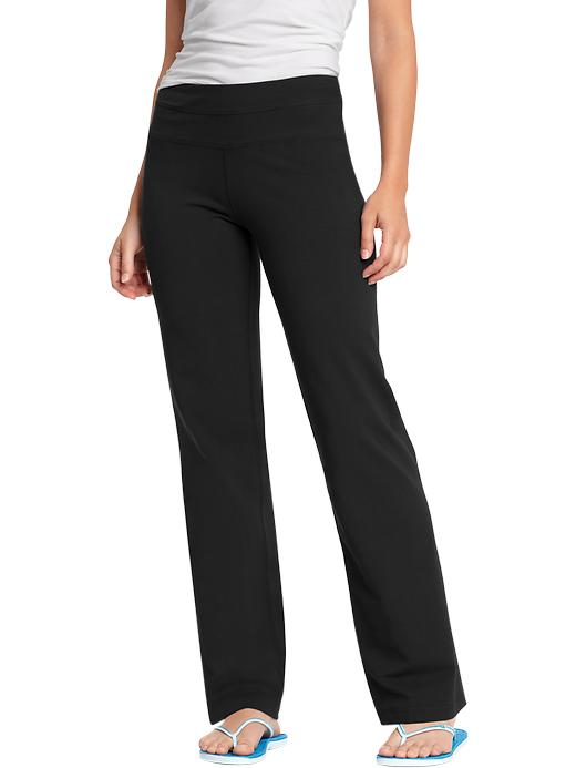 Old Navy Womens Yoga Stretch Pants