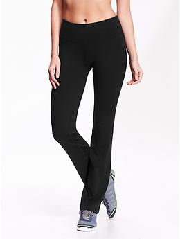 Main product image: Women's Active by Old Navy Compression Pants