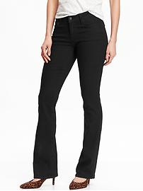 Women's The Rockstar Demi-Boot Jeans