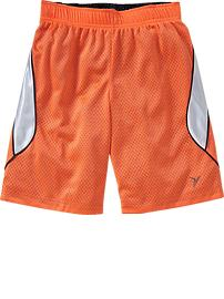 Boys Active By Old Navy Reversible Shorts