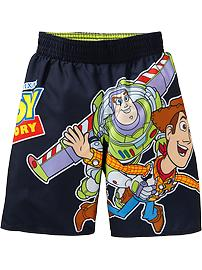Disney/Pixar&#169 Toy Story Swim Trunks for Baby