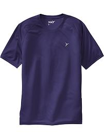 Men's Active by Old Navy Performance Tees