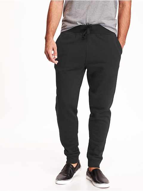 d7b8988d3f6 Tapered Joggers for Men