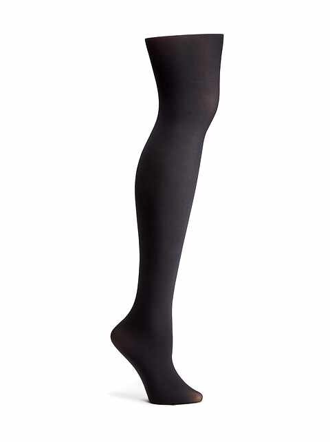 Control-Top Tights for Women