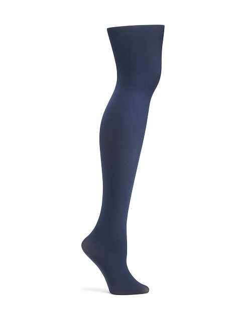 bb2771b00 Control-Top Tights for Women
