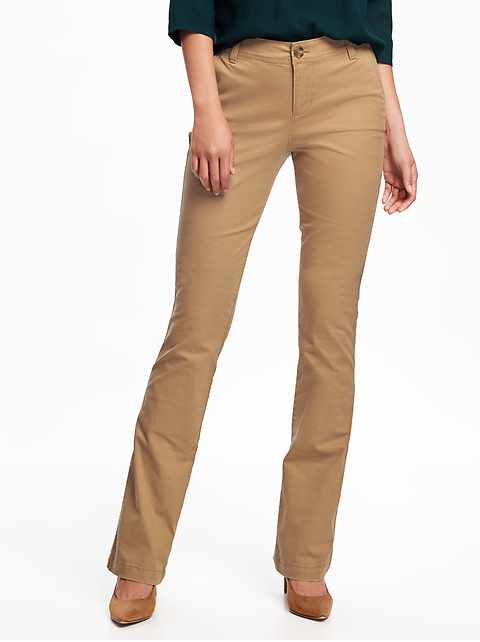 khaki pants womens khaki for navy 30293