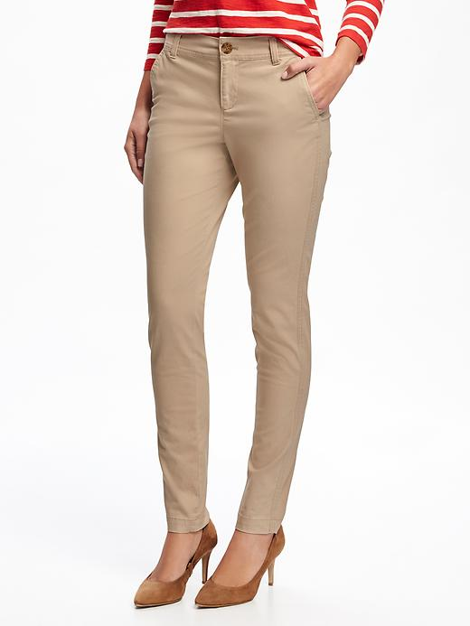 Shop our selection of Women's Pants to find the perfect fit and style for you at American Eagle Outfitters.