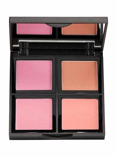 e.l.f. Blush Palette (Light)