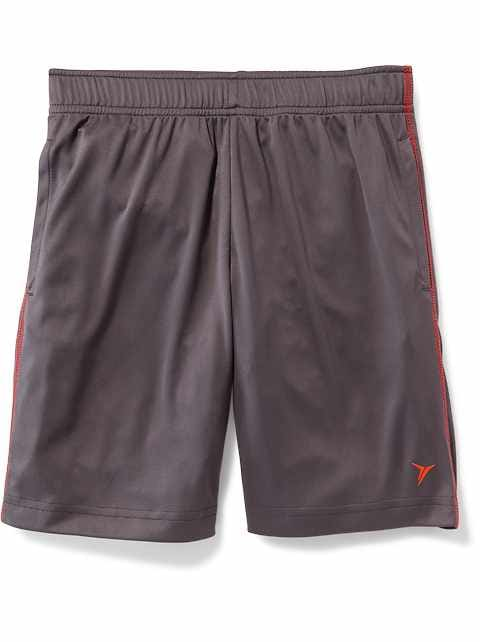 Go-Dry Shorts for Boys