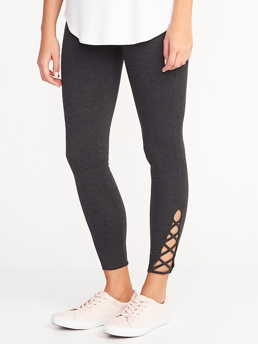 Women S Pants At Search By Inseam