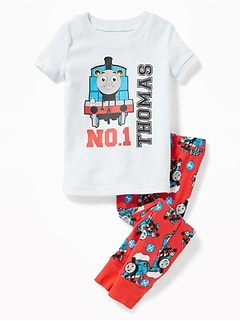 Thomas The Tank Engine&#153 Sleep Set For Toddler & Baby