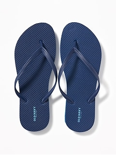 a20bed4463f9 Classic Flip-Flops for Women