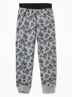 Five Nights at Freddy's&#153 Sleep Pants for Boys