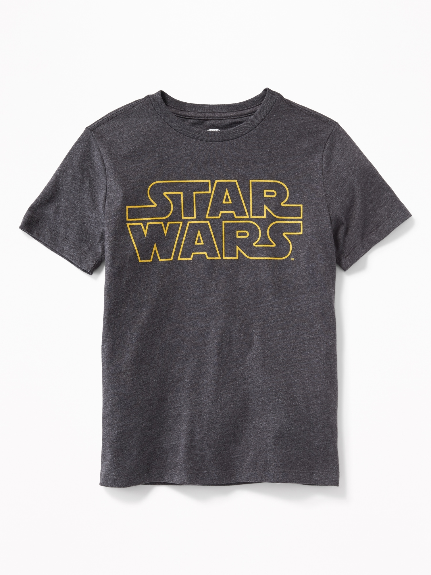 f2d21ccb0 Boys Star Wars™ Tee | Old Navy