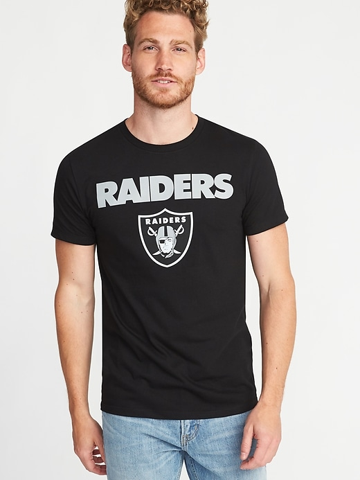 NFL&#174 Team Graphic Tee for Men