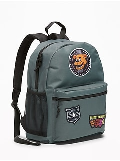 Five Nights at Freddy's&#153 Backpack for Kids