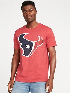 NFL® Team-Logo Tee for Men