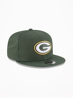 NFL&#174 Team Cap for Kids
