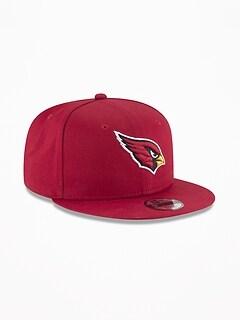 fe60c5ae33c NFL® Team Cap for Kids