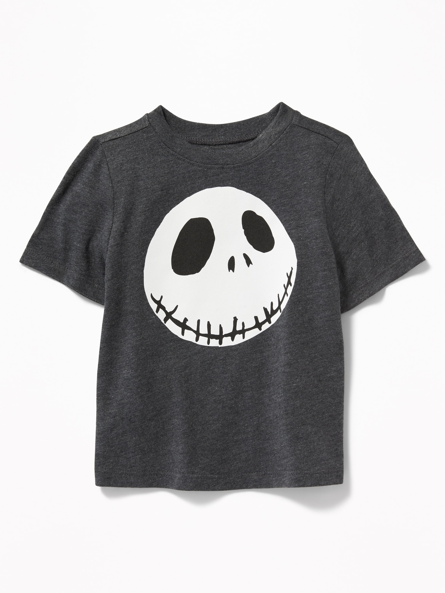 Disney© The Nightmare Before Christmas Tee for Toddler Boys | Old Navy