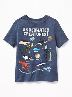 Wild Kratts&#174 Graphic Tee for Baby