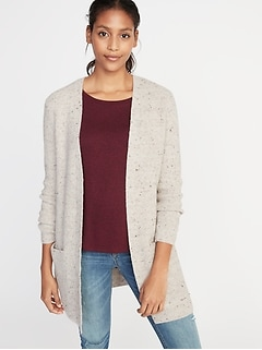 Clearance Sweaters For Women Old Navy