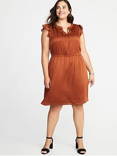Plus Size Clothing Old Navy - Free invoice format plus size clothing stores online