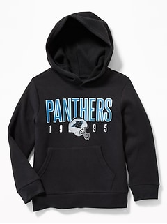 NFL&#174 Team Franchise-Year Pullover Hoodie for Boys