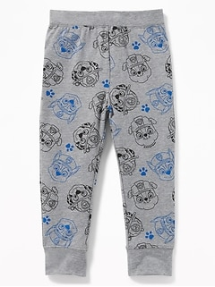 Paw Patrol™ Leggings for Toddler Boys